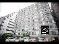 秀和目黒駅前レジデンス8F/1LDK 58.6㎡/白金台不動産 の動画、YouTube動画。