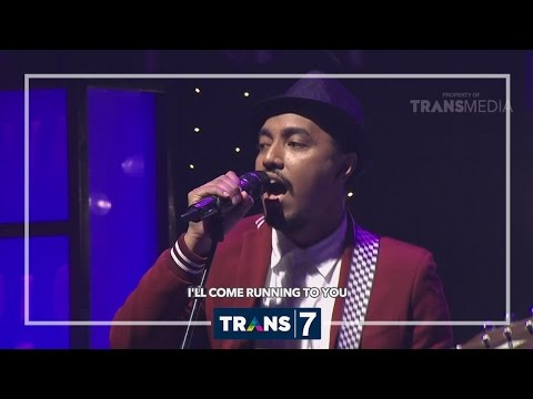 THE STAR - ANGGUN, GLENN FREDLY, ASTRID (17/9/16) 3-2