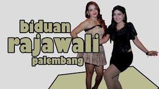Download Mp3 Orkes Dangdut Rajawali Music Palembang Terbaru   Show Indralaya Ogan Ilir