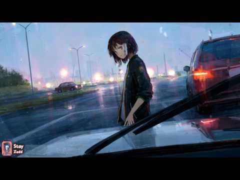 [한글자막] Zedd - Stay (ft. Alessia Cara)