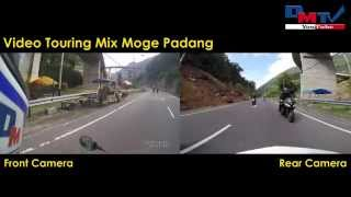 Video MiMo Touring Padang, Kelok 9 (Video 24) Day 2 download MP3, 3GP, MP4, WEBM, AVI, FLV Agustus 2018