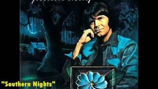 Chart Sweep -- Billboard Hot 100, 1977