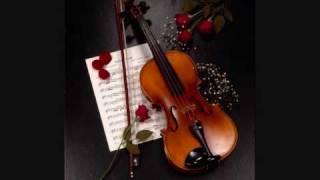 Suzuki Violin libro 8-02 Tambourin, A.E.Grétry