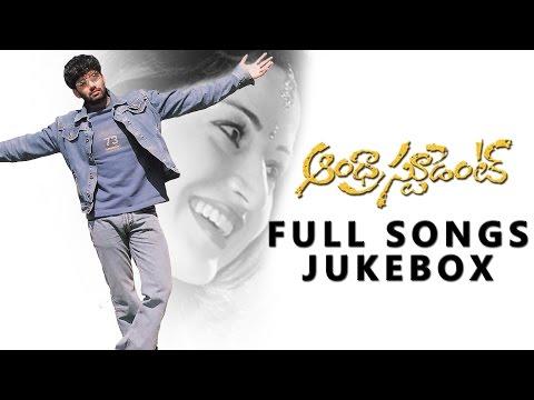 Andhra Student Telugu Movie Songs || Jukebox || Anil Kumar Yadav, Khaleeda