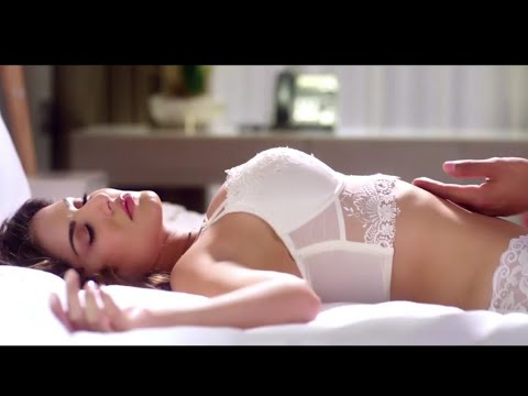 Sunny Leon Sexy Songs Hot Songs Xxx Songs Top Ten Songs Mixing By Honour Tech