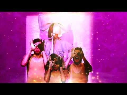 Sia - Cheap Thrills (DANEV Bootleg)