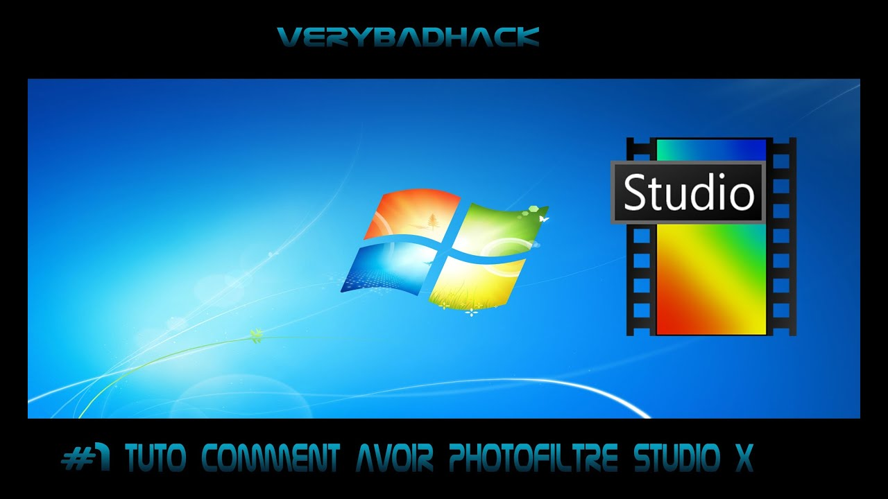 photofiltre studio gratuit 01net