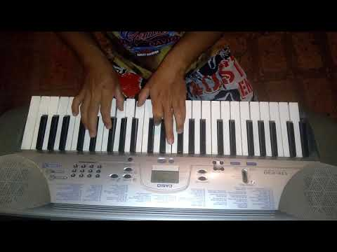 piano,mc-lele-jp,-neguinho-do-kaxeta-sou-vitorioso(dj-pedro)#piano-#pianista-#lelejp-#neguinhokaxeta