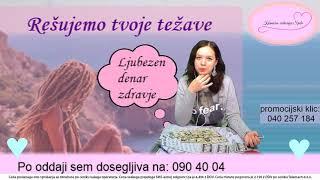 #ŠpelaSvetuje 13 - Rešujemo tvoje težave