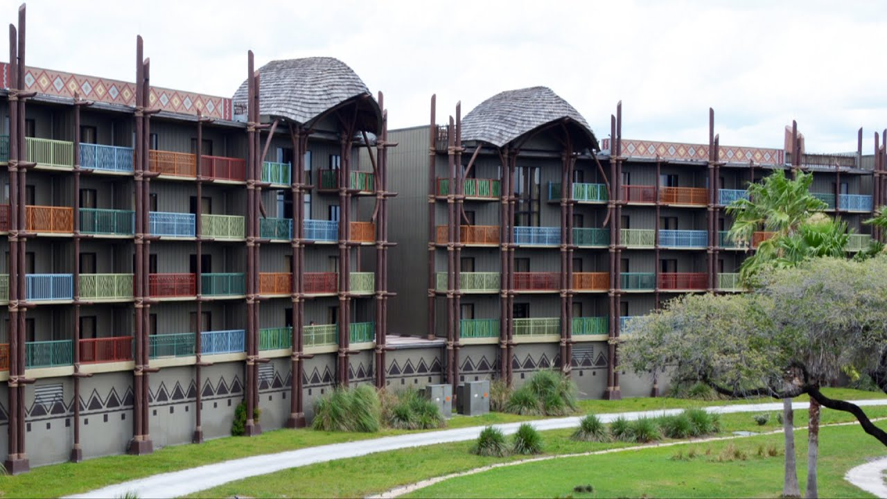 Disney 39 s animal kingdom lodge kidani village 3 bedroom - 3 bedroom grand villa disney animal kingdom ...