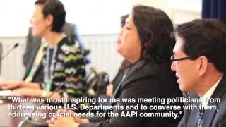 8LTC Video Testimony - Rev  Jong Dai Park (ENG Subtitle)