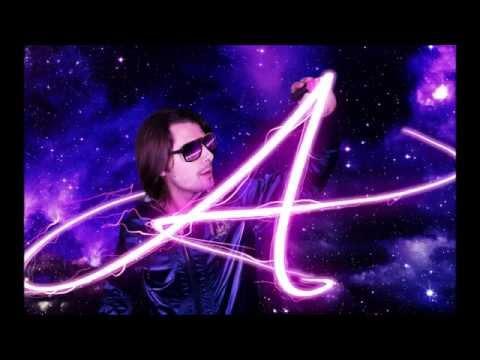 Abel Ramos vs Lykke Li & The Magician  Latex I Follow Rivers Axwell Bootleg