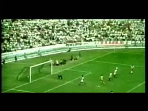 Histórias Do Futebol Com Fernando Solera - Parte 2/5