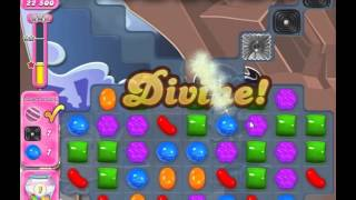Candy Crush Saga Level 1471