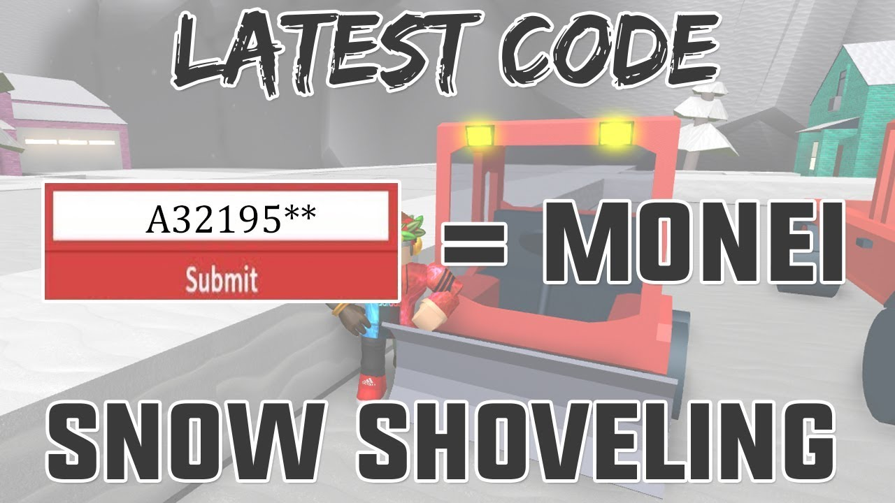Roblox Vehicle Simulator Codes
