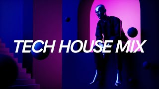Download Tech House Mix 2018 | Summer Groove | CamelPhat, Carl Cox, Mark Knight, Fisher & more Mp3 and Videos