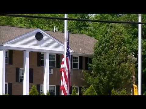 RADNOR TOWNSHIP MEMORIAL DAY SERVICE 2015 - 1/1
