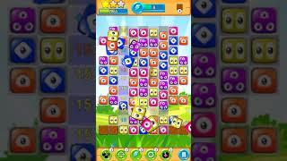 Blob Party - Level 306