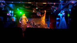 Hindi Dance Bar In Singapore