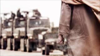 Sinead O'Connor - War