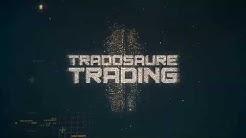 CAC40: analyse technique et matrice de trading pour Vendredi [17/04/20]