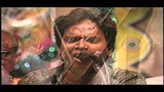 Lok Dairo - Clip 2 : Gujarati Dayro : Bhakti Geet : Lok Geet