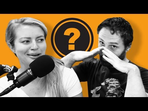 NEW MEMBER OF FUNHAUS? - Open Haus #87