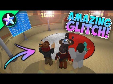 AMAZING BATTLE COLOSSEUM GLITCH! - Roblox Pokemon Brick Bronze