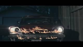 Christine 2 Movie Trailer