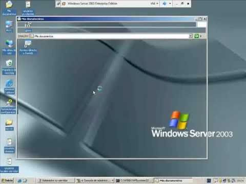 Conexion Al Terminal Server De Windows 2003 Server Por. State Of Maryland Medical Assistance. Family Law Attorney Phoenix A R Management. Us Bank Savings Interest Rate. Marijuana Strain Library Locksmith Katy Texas. Custom Seamless Gutters Social Media Attorney. Build My Website For Me Windows Fort Worth Tx. Make Your Own Bussiness Cards. Centra Care Clinic St Cloud Mn