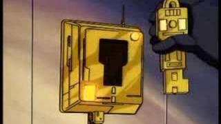 YTPMV - ONE HUNDRED TEN MILLION MEGATRONS