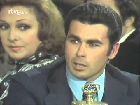 Paquirri -- Esta noche ¡Fiesta! (1977) -- PRIMICIA