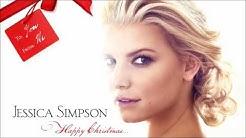 Jessica Simpson - My Only Wish