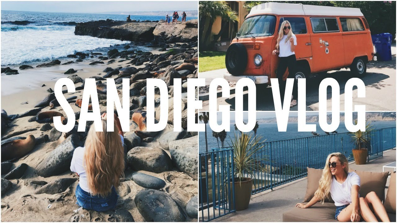 san-diego-what-i-ate-things-i-did