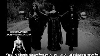 Top Of Dark Ambient\Ritual Bands