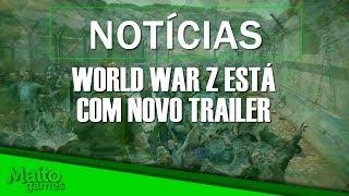 Expansão Fortune Island de FORZA HORIZON 4 e WORLD WAR Z ganha trailer