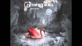 Amorphis - Black River [ HQ ] + Lyrics