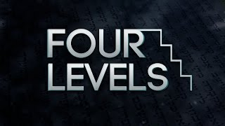 Four Levels - 119 Ministries