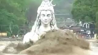Whatsapp status video lord shiva powerfull video