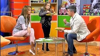Всё о ГМО - Школа доктора Комаровского