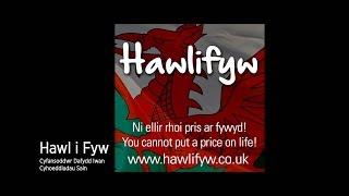 Hawl i fyw