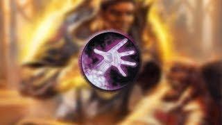 Hearthstone - Warlock Summarized in 1 min