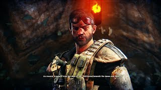 MAD MAX - Wasteland Mission #10 - In Due Time