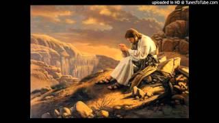 1 Corintios 13 - Ven Espritu de Dios