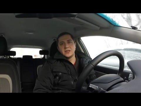 Карьерный рост после работы в такси