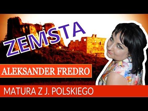 96. Matura z polskiego: