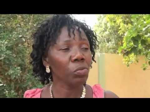 Amicale des Femmes Ivoiriennes du Centre (Lyon)de YouTube · Durée:  3 minutes 20 secondes