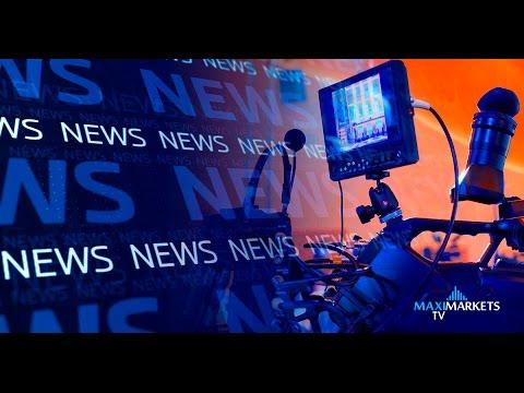 Обзор ключевых событий недели: 07 сентября 2017 г. Новости