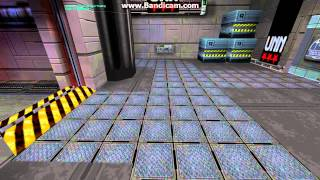 System Shock 2:  Part 1
