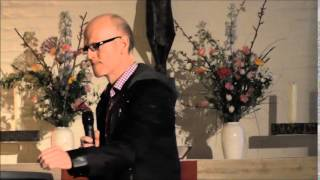 Dr. Thomas Buhk über die Zukunft der HIV-Behandlung